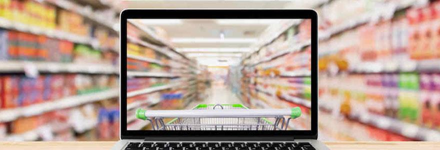 faire-ses-courses-en-ligne-pour-eviter-les-files-d-attente-et-les-transports